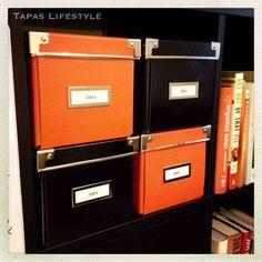 Decorative Dvd Storage Boxes Cd And Dvd Storage And Organization Tips & Ideas  Dvd Storage
