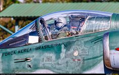 Brazil - Air Force 5538 aircraft at Campo Grande Brazilian Air Force, Aircraft, Campo Grande, Aviation, Planes, Airplane, Airplanes, Plane