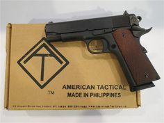 ATI FX45 1911 GI M1911 FX 45 ACP 45ACP - Save those thumbs & bucks w/ free shipping on this magloader I purchased mine http://www.amazon.com/shops/raeind   No more leaving the last round out because it is too hard to get in. And you will load them faster and easier, to maximize your shooting enjoyment.