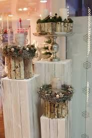Bilder weihnachten ii 2016 willeke floristik willeke for Weihnachtstrends 2016 floristik