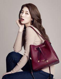 [CF] Miss A Suzy – Beanpole F/W