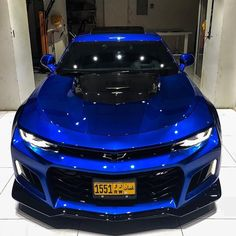 Camaro 2018, Camaro Car, Chevrolet Camaro, Super Sport Cars, Cool Sports Cars, Cool Cars, Best Luxury Cars, Amazing Cars, Dream Cars