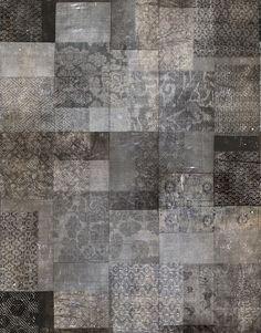 http://www.wallanddeco.com/carta-da-parati-wallpaper-tapete-papier-peint.aspx?Id=0
