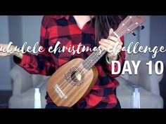 Welcome to the 12 Days of Christmas ukulele challenge, also known as This challenge is meant to be a fun and easy way to learn Christmas song. Merry Little Christmas, 12 Days Of Christmas, Christmas Ukulele, Music Education Activities, Homemade Musical Instruments, Christmas Challenge, Ukulele Songs, Elementary Music, Teaching Music