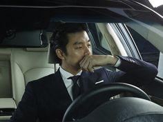 Gong Yoo, Park Hae Jin, Park Seo Joon, Lee Dong Wook, Ji Chang Wook, Asian Actors, Korean Actors, Goblin The Lonely And Great God, Tv Series 2013