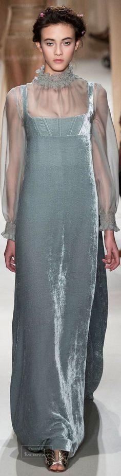 Valentino.Spring 2015 Couture.: