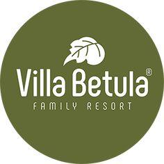 Villa Betula Family Resort Family Resorts, Villa, Family Friendly Resorts, Fork, Villas