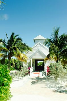 Half Moon Cay cabana map | Travel | Pinterest | Cabanas ...
