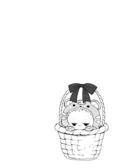 Gakuen Babysitters, Manga, Otaku, Anime Art, Snoopy, Fandoms, Kawaii, Cartoon, Wallpaper