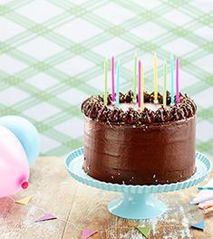 Kakeoppskrifter | Freia Hjemmekonditori Cake, Desserts, Food, Recipes, Tailgate Desserts, Deserts, Kuchen, Essen, Postres