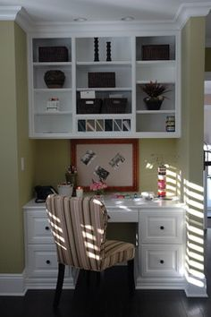 traditional-home-office.jpg 242×363 pixeles