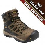 View: Keen Tucson Mid 1009179 ST WP SR Work Boot