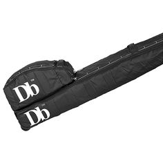 9fdaf000603f Ski Bags With Wheels - Previously vehicle wheels used to be submissive  segments of steel using tiers. Now
