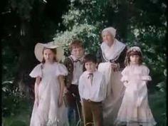 Tři veteráni - Neni Nutno Bridesmaid Dresses, Wedding Dresses, Youtube, Bridal Dresses, Alon Livne Wedding Dresses, Weeding Dresses, Bridal Gown, Bridal Party Dresses