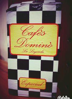 Cafés Dominó Especial  599 Ft/ 250g