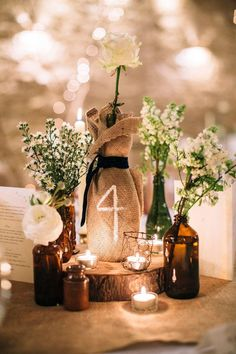 colores-de-boda-organizacion-weding-planner-meseros-botella-numero-12
