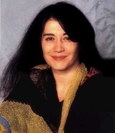 Google Image Result for http://www.andrys.com/argerich/arg-ints.jpg