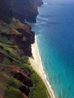$665+: Hawaii: 3-Nt, 4-Star Trip w/Air & Car Rental, Save $340 #kaui #hawaii #travel #deals