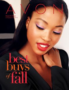 Best Buys of Fall Avon Campaign 18 / 19 - view Avon campaign 19 2014 catalogs online. http://www.makeupmarketingonline.com/avon-campaign-19-2014/ #avon #avoncatalog #avoncampaign19