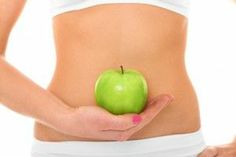 Essential factors for flat belly