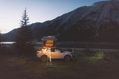 alex_strohl_ontheroad