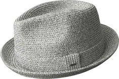 194e69a2 Billy 81670 Mario Hat, Mens Summer Hats, Hollywood Men, Straw Fedora, Grown