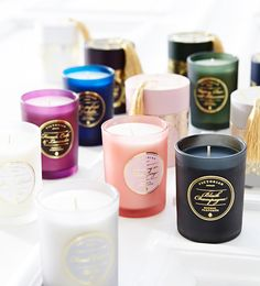 Victorian Candles | Sale bei Westwing