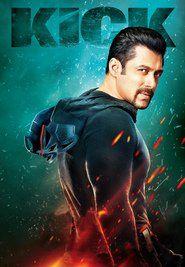 Kick (2014) Full Movie Watch Online Free :: Download