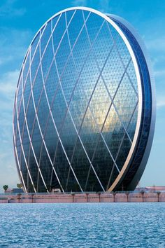 Top Attractions and Things to Do in Abu Dhabi