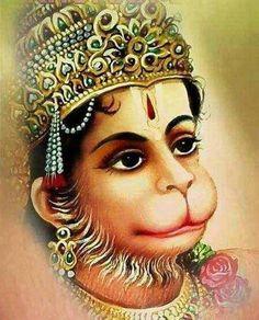"☀ YOGA NRISIMHADEVA ॐ ☀ ""Let me offer my obeisances unto Lord Nrisimhadeva who is always enlightening Prahlada Maharaja within his heart and who always kills the nescience that attacks the devotees. His mercy is distributed like the moonshine, and. Jai Hanuman Images, Hanuman Pics, Hanuman Tattoo, Hanuman Ji Wallpapers, Hanuman Chalisa, Shiva Linga, Lord Mahadev, Lord Murugan, Durga Goddess"