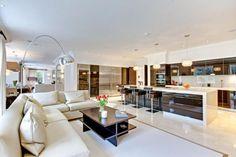 Eine viktorianische Immobilie für acht Millionen Dollar für Liam Payne von One Direction