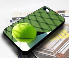 tennis ball for iphone case samsung galaxy case