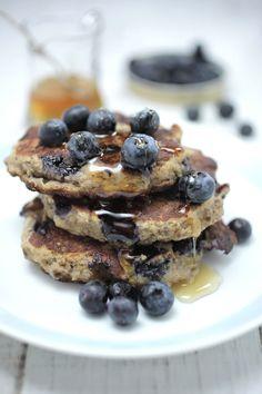 Blueberry pancakes_0923 down size