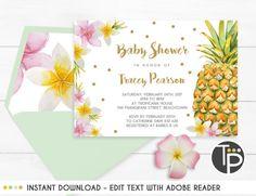 d5d4a09950dd 14 Best Tropical party ideas images