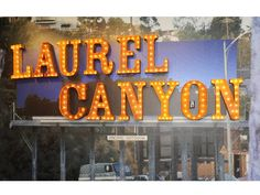 California Dreamin': The Sounds of Laurel Canyon, 1965 - 1977 is open! Plan your visit today! California Dreamin', Northern California, Grammy Museum, Laurel Canyon, Exhibition Display, Rock N Roll, Past, Places To Visit, Scene