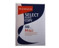 Printer Paper Paper & Printing - Ryman
