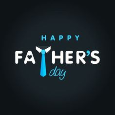 Happy Father's Day to all the incredible dad's out there ! Wishing you great health fitness wellness and happiness always  Team FOR8  #fathersday #father #dad #wishes #wish #celebrate #love #family #life #happy #happiness #moments #wellness #health #healthy #healthyfoods #lifestyle #insta #instagood #instamood #instadaily #glutenfree #chef #baker #food #foodie #blackrice #feedfeed #follow4follow #products