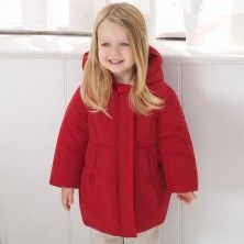 About autumn kids clothes baby coats on pinterest baby coat kids