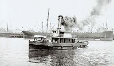 Steam+tug+Pluvius+Sydney+circa+1910.jpg (1200×693)