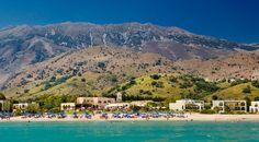 http://www.pilot-beach.gr/uploaded/Image/photo-11.jpg