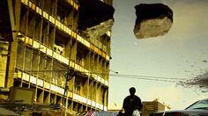 Mort de l'artiste congolais Kiripi Katembo Siku - Culture - RFI