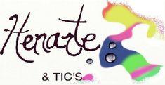HenArte & TICs, un blog que merece la pena conocer - http://www.academiarubicon.es/henarte-tics-blog-conocer/