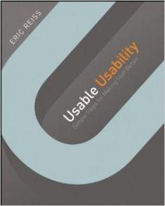 usable usability