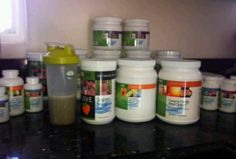 Purium Health 10Day Cleanse Armor up Warriors  WealthOfHealthWarriors@gmail.com http://www.mypurium.com/WealthOfHealthWarriors  Redeem $50 Gift Card: WealthOfHealthWarriors