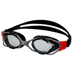 LANE4 Swimming Goggles 34555  Performance  Fitness Light Gray  Black -- You can find out more details at the link of the image.Note:It is affiliate link to Amazon. #95likes