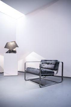 Portfolio : de Rick Owens à Robert Stadler, Carpenters Workshop Gallery présente les nouvelles pièces de ses plus grands designers