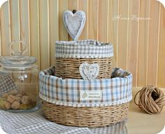DIY Project on How to Create a Ring Gift Box