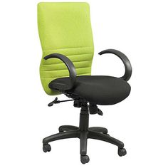 Office Concepts is a Cape Town based office furniture manufacturer and supplier. Office Furniture Manufacturers, Office Chairs, Cape Town, Architecture, Home Decor, Arquitetura, Decoration Home, Room Decor, Architecture Design