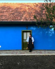 Széki Romania, Past, Times, Outdoor Decor, Past Tense