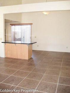 350 Riverview Way Oceanside! #GoldenKeyProperties #PropertyManagement #Oceanside #CA #California #Condo #Rental
